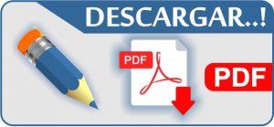 descargar ejercicios de matematica gratis pdf